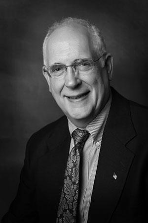 Richard Gregorin Sr, Family Dentistry & Cosmetic Dentistry in Anchorage , AK from Gregorin Dental