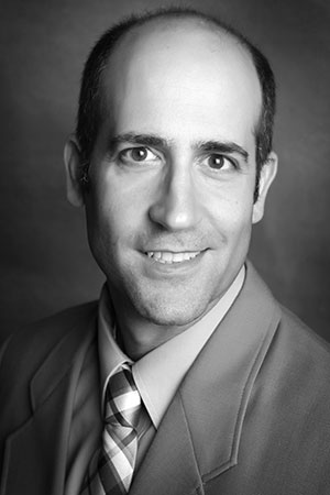 Richard Gregorin, Cosmetic Dentistry & Family Dentistry in Anchorage , AK from Gregorin Dental