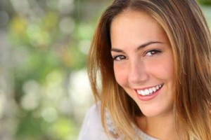 dental implants cost at Gregorin Dental in ANchorage, AK