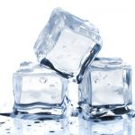 stop chewing ice gregorin dental anchorage alaska dentist