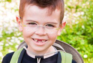bad teeth and bullying gregorin dental anchorage alaska dentist