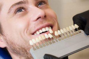 ceramic dental implants from Gregorin Dental, Anchorage, AK