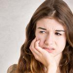 cracked tooth pain gregorin dental anchorage alaska dentist