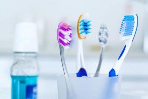 toothbrush tips gregorin dental anchorage alaska dentist