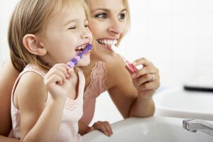 dental health for moms gregorin dental anchorage alaska dentist