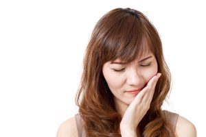 tooth and pain sensitivity gregorin dental anchorage alaska dentist