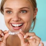 cosmetic dentistry gregorin dental anchorage alaska dentist