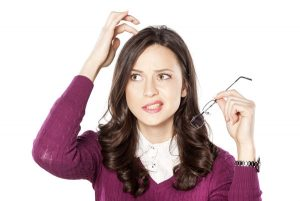 are your habits causing tooth wear? gregorin dental anchorage alaska dentist