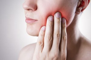 sensitive teeth help gregorin dental anchorage alaska dentist