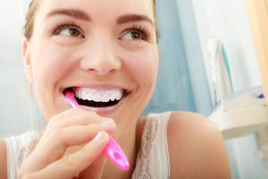 do you brush your teeth well enough gregorin dental anchorage alaska dentist