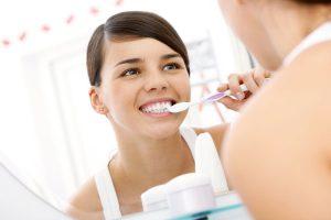 gum disease gregorin dental anchorage alaska dentist