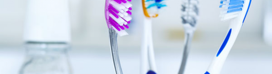 Toothbrush Tips That You Probably Never Considered