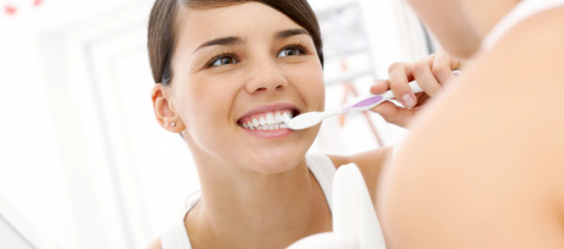 Gum Disease? Why you Need to See us More Often!